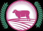 лого на проектот